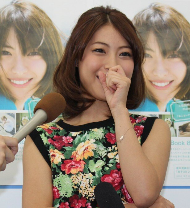 瀧本美織の画像 p1_14