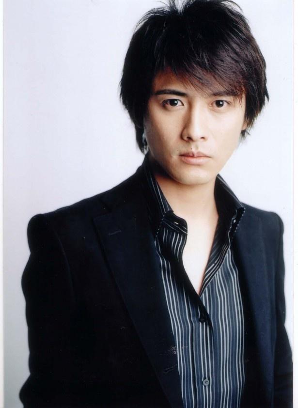 中村俊介の画像 p1_3