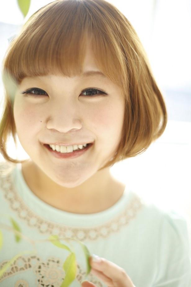 あなたのオーラは何色?浅田真央も心酔するCHIEのオーラ診断を受けられるチャンス!