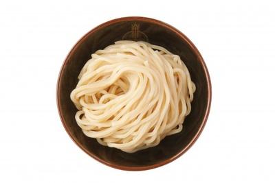 三田製麺所のつけ麺は女性なら200g並で充分
