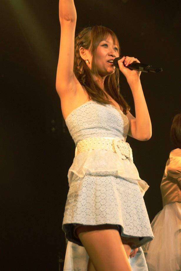 竹田愛の画像 p1_36