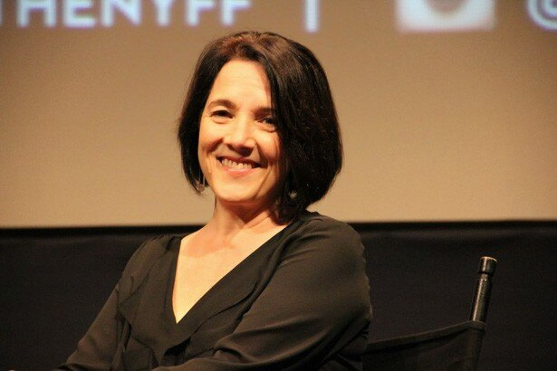 第63回ベルリン国際映画祭で最優秀女優賞を受賞した『Gloria』のパウリナ・ガルシア
