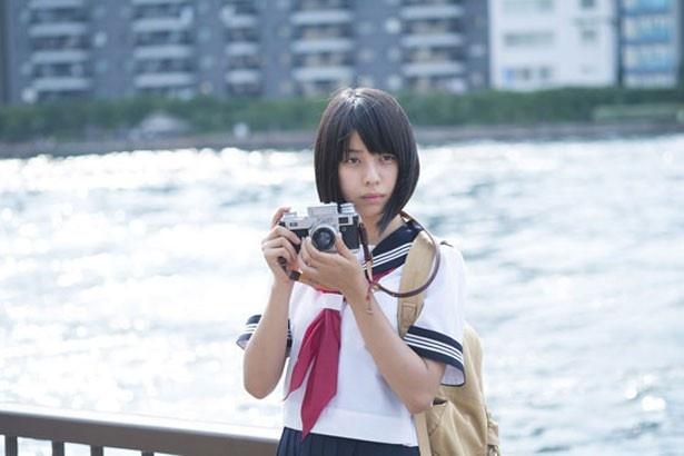 田中美麗の画像 p1_9