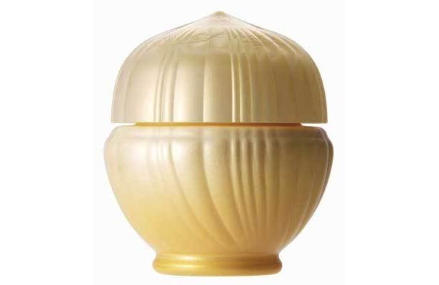 美白成分には「4MSK」配合。アラフォーに嬉しい潤い感も重視したクリーム
