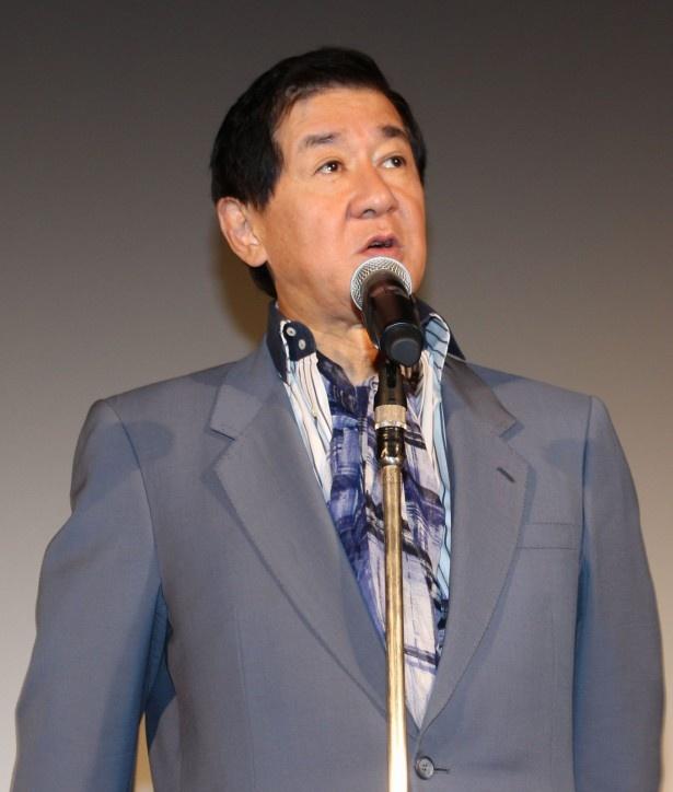 岡田裕介の画像 p1_36