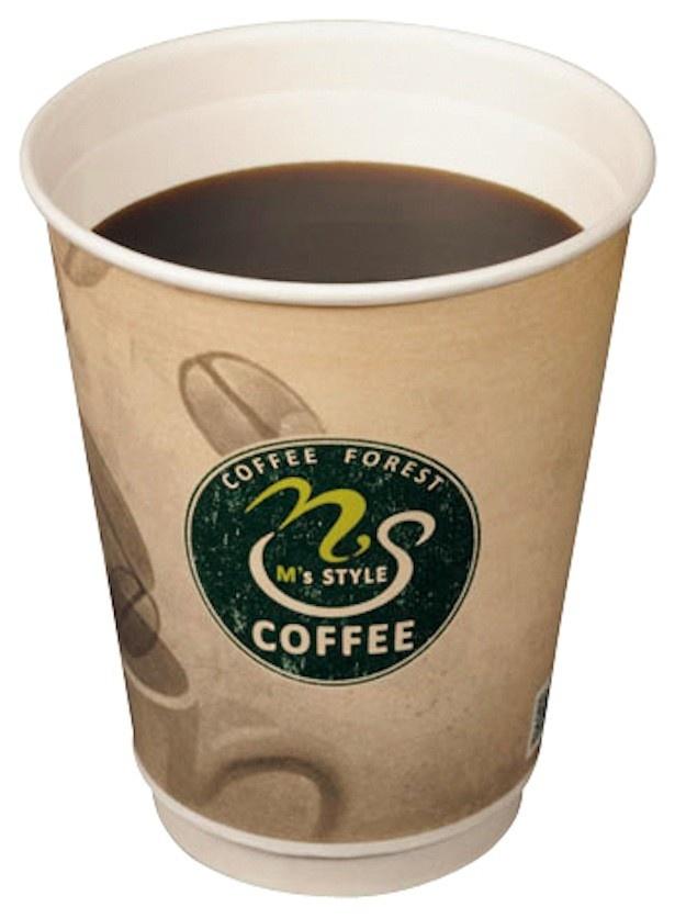 安くて手軽だからといって侮れないコンビニコーヒーの実力とは?