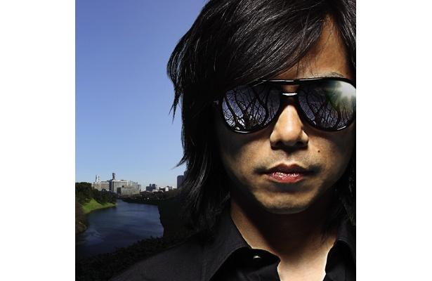 ジャケ写が到着!名曲ぞろいのアルバム「昇れる太陽」は4月29日発売