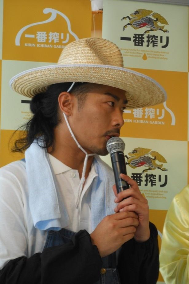 菅良太郎の画像 p1_39
