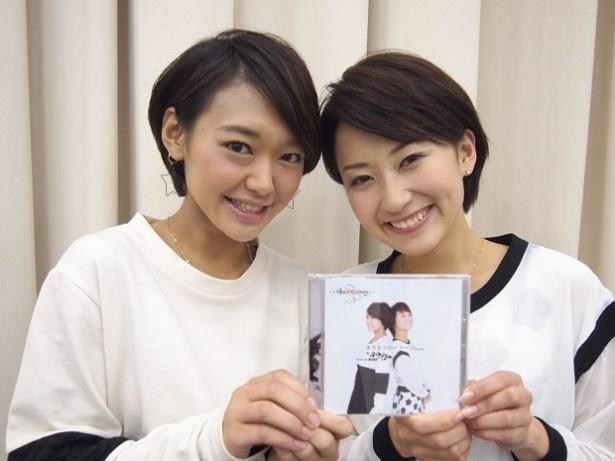 名取市の路上で女子中学生が女にバッグ奪われる | KHB東日本放送
