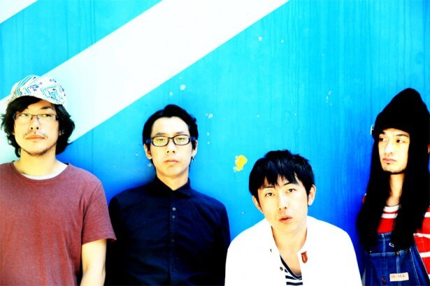 その1>【11/16(土)ライブ!】...