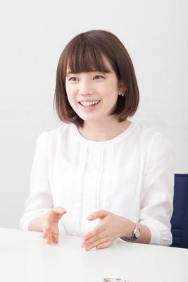 弘中綾香の画像 p1_18