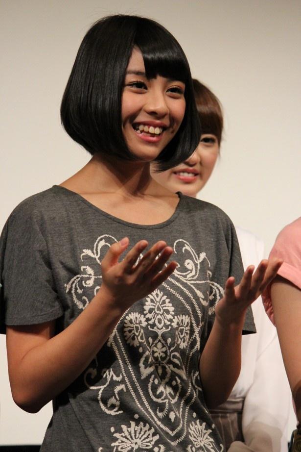 田中美麗の画像 p1_25
