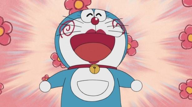 ドラえもんspで藤子f不二雄氏の傑作冒険ストーリーを放送 東京