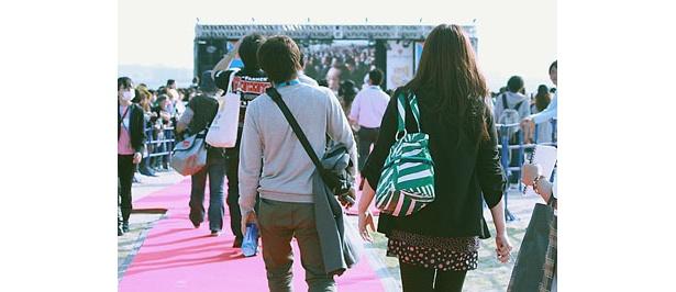 大盛況だった沖縄国際映画祭。しかし課題点も見えた
