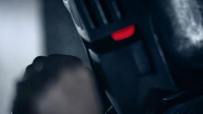 CM後半ではロビンマスクの意外な姿が楽しめる
