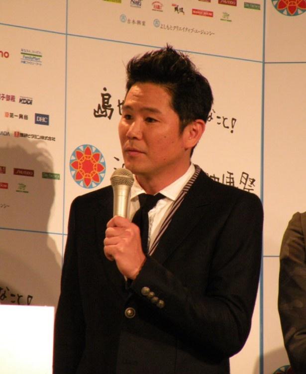 川田広樹の画像 p1_40