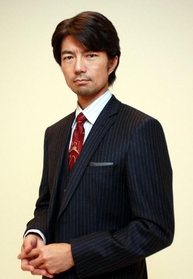 伊藤淳史の画像 p1_35