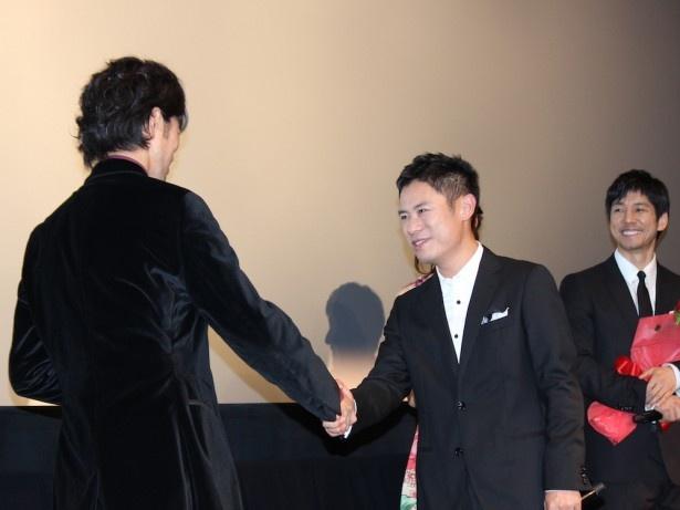 伊藤淳史の画像 p1_31