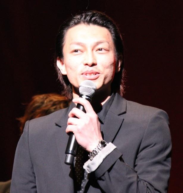 遠藤雄弥の画像 p1_34