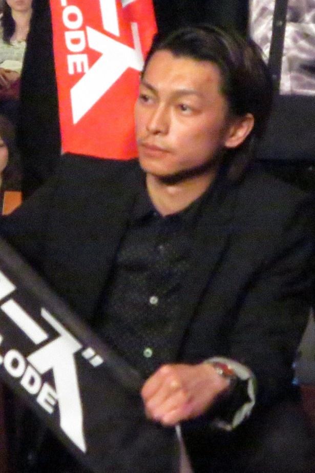 遠藤雄弥の画像 p1_38