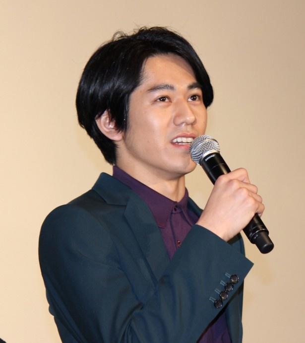 永山絢斗の画像 p1_34