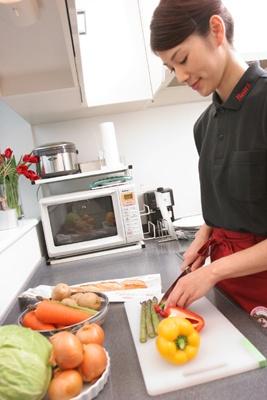 え!?これなら料理も一層おいしく見えそう…〜代行サービスの写真はコチラから〜
