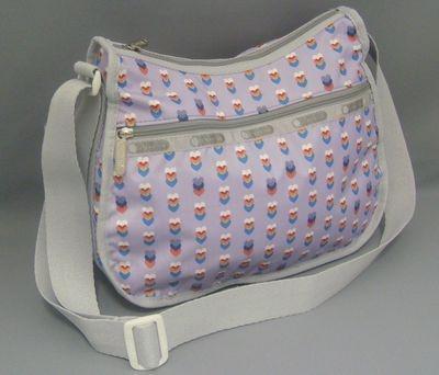 レスポのバッグが2つで10,000円!