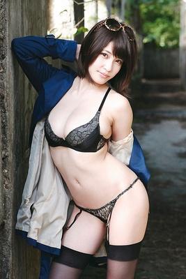 岸明日香さんの魅力が凝縮されたDVDに仕上がっている
