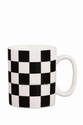 E賞 マグカップ(全2種) BEAMS特撮部とのコラボレーション商品