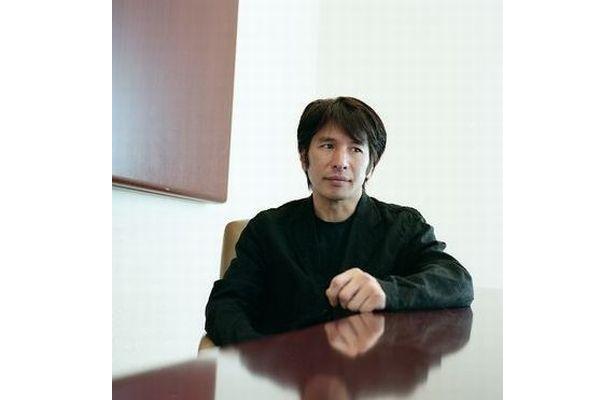 野島伸司氏