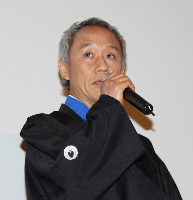 西村雅彦の画像 p1_28