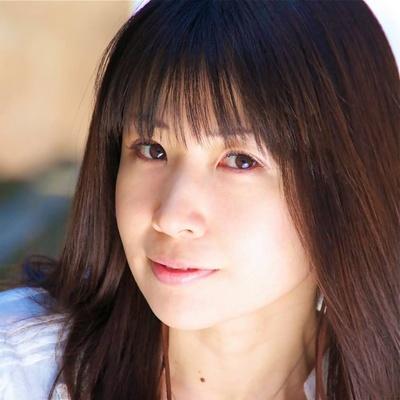 藤沢市に居住歴のあるシンガーソングライター、河原優子