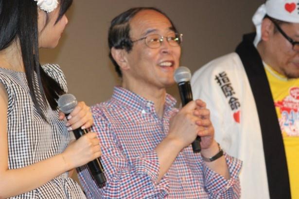 志賀廣太郎の画像 p1_2