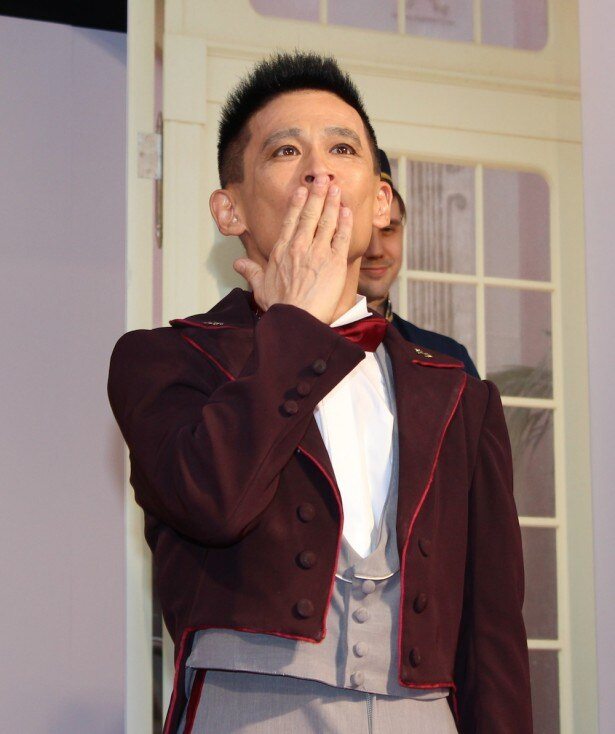 柳沢慎吾の画像 p1_30