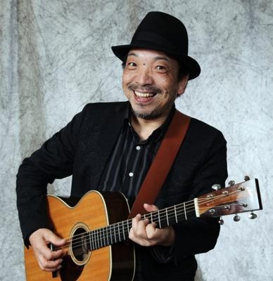 東海地方のコマーシャルソングを多数手掛ける作曲家でもある森香は、今回のフェスの司会・進行・余興を担当!