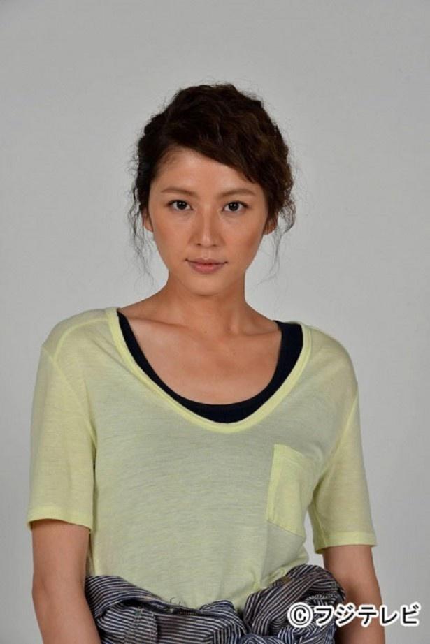7月9日(水)からスタートする青春ドラマ「若者たち2014」(フジテレビ... 7月9日(水)か