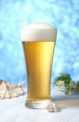 「世界に一つだけのビール」を味わってみては?