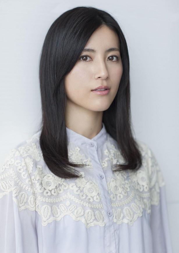福田彩乃の画像 p1_37