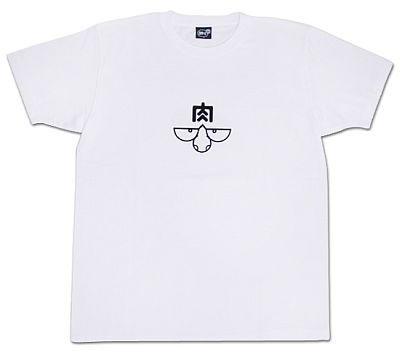 29+1 ロゴTシャツ ホワイト(4725円、M、Lサイズ)