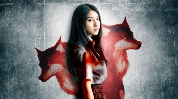 土屋太鳳主演で続編公開が決定した映画『人狼ゲーム ビーストサイド』