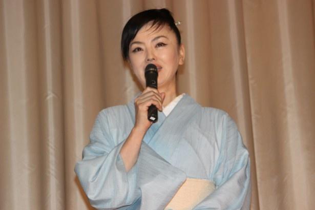 松田美由紀の画像 p1_17