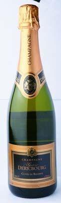 グラスで飲めるガストンデリックブールNV(1000円/MARUGOII)