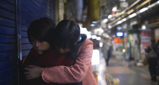 『ぼんとリンちゃん』は9月20日(土)公開
