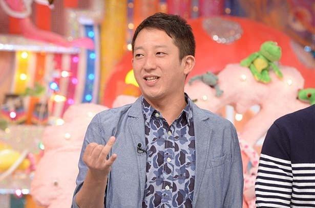サバンナ・高橋茂雄は千鳥の現状をどう捉えているのか?