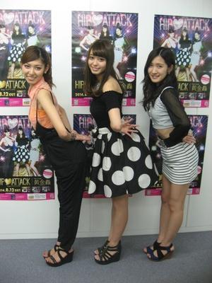 8月12日にデビューシングル『黄金蟲』を発売!