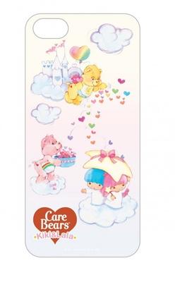 限定iPhoneケースA(2160円)