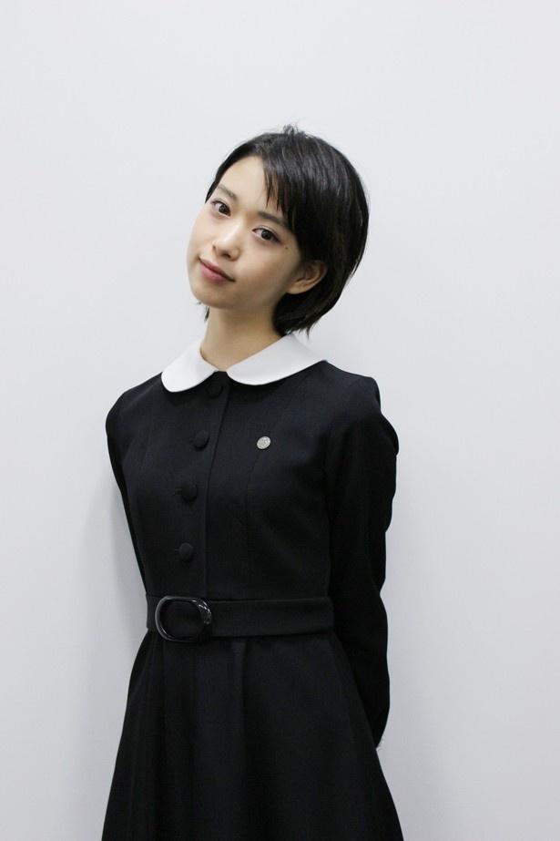 森川葵の画像 p1_36