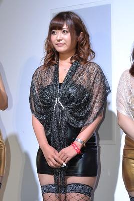 美人コンパニオン in 東京ゲームショウ2014【その1】 17/40