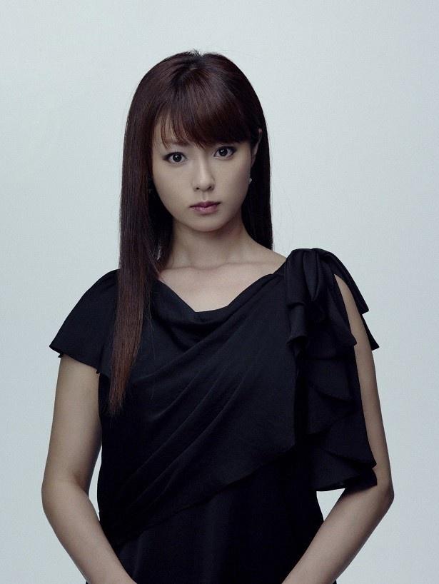深田恭子と寺島しのぶのバディ弁護士が戦う「女はそれを許さない」