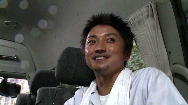 俳優・藤原竜也の素の姿とは!?